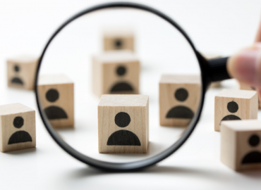 Applicants Needed for ILAR Program Officer Position