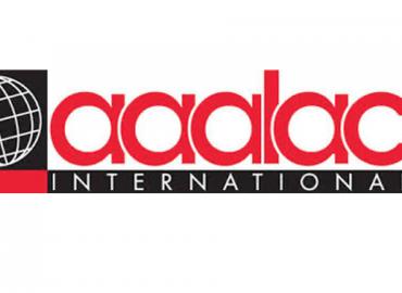 Nominate a Colleague for AAALAC International Bennett J. Cohen Award