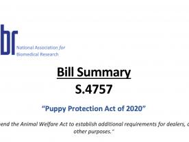 S.4757 Bill Summary