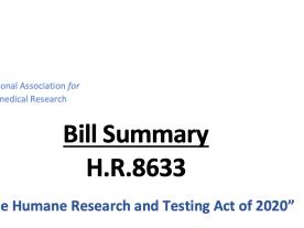 H.R.8633 Bill Summary