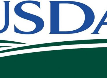USDA's Proposed Rulemaking on Regulation of the Movement of Animals Modified or Developed by Genetic Engineering
