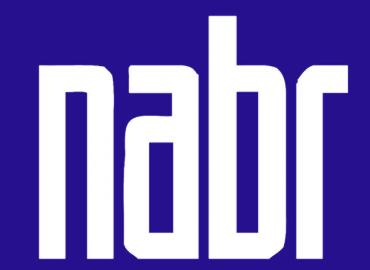 Join NABR at AALAS National Meeting!