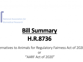 H.R.8736 Bill Summary