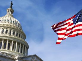 Your Action Needed: House Appropriations Process Again Favors Animal Rights Activists