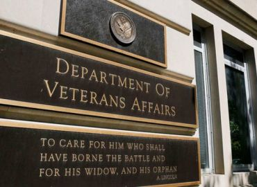 Dog Research at the VA Ruled Humane