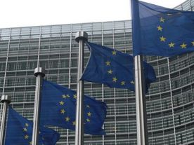 European Commission Underscores Importance of Animal Research