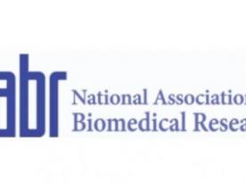 Mandatory Retirement Language NABR statement