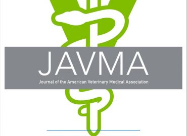 Veterinary Consortium Defines Terms Surrounding Animal Research in JAVMA Article